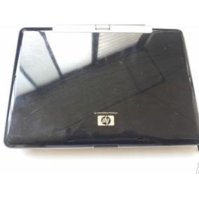 Laptop Hp Tx1200 Para Reparar O Repuesto