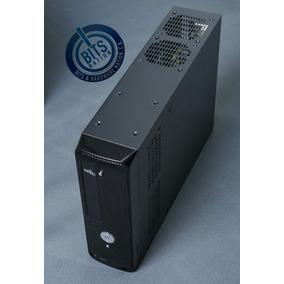 Cpu Core2duo E7500, 4gb Ram Ddr2, 500gb Hdd 190 Verdes