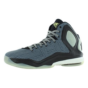 more photos 8dbed 785c7 Tenis Hombre adidas D Rose 5 Boost Basketball 72 Vellstore