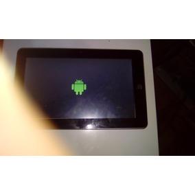 Tablet Powerpack Net-ip112 Para Peças Ver Descrição