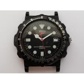 e5487d2649a Relogio Speedo Antigo - Relógios no Mercado Livre Brasil