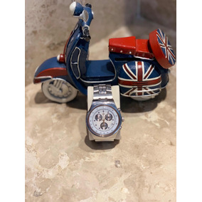 Relógio Swatch Wealthy Star- Máquina Suíça Original