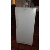 Freezer Vertical Marca Kenmore