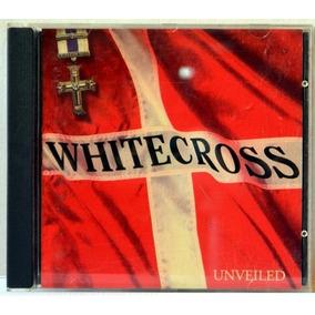 cd do whitecross