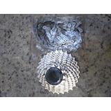 Cassete Ultegra Cs-r8000 11/28 Mais Corrente Hg-601 11v