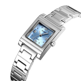 Reloj Festina Calendario Sumergible Acero - Relojes y Joyas en ... 547bb56d630