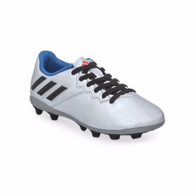 1f89512830 Los Botines Adidas Messi 16.4 - Botines en Mercado Libre Argentina