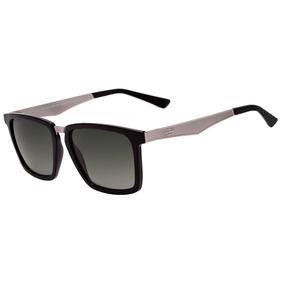 df0d8be24be6c Oculos Mormaii San Luiz Polarizado - Óculos no Mercado Livre Brasil