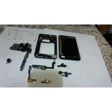 Samsung Galaxy S2 Gt-i9100 Completo O En Partes