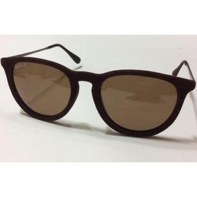 602938558ded6 Erika Velvet De Sol Outras Marcas - Óculos no Mercado Livre Brasil
