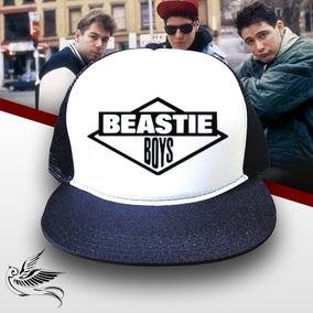 Bone Aba Reta Bad Boy - Bonés para Masculino no Mercado Livre Brasil 4ede14cfdcf