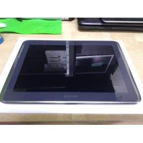 Tablet Samsung Gt N8000 Em Peças