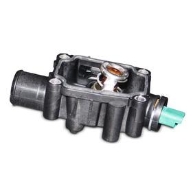 Caja Salida Agua Motor Peugeot 208 1.6 16v