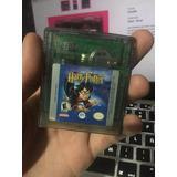Gameboy Color Consola
