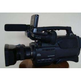 Cámara Sony Hdv 1000