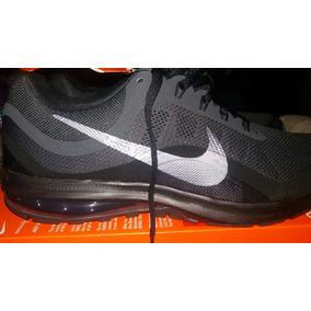 24866ecb5f716 Nike Fitsole Dinasty 2 Talla 44 10 Us Nuevas Originales