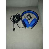 Audifonos Con Microfono Sony