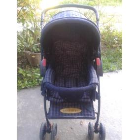 2c5f42cca Coche Doble Vista Usado - Coches para Bebés, Usado en Mercado Libre ...