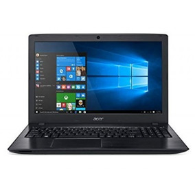 ACER ASPIRE 5350 INTEL ME WINDOWS 10 DRIVER DOWNLOAD
