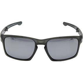 eeac9dbc7f Gafas Sol Hombre Oakley Sliver F Originales Lentes - Ropa y ...