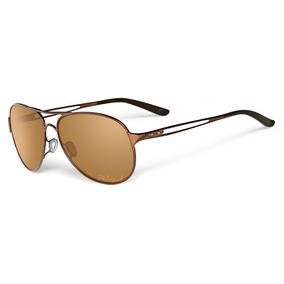 Oculos Oakley Original De Sol - Óculos, Usado no Mercado Livre Brasil 2c78bc81e4