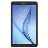 Galaxy Tab Samsung 3 Lite Sm Refurbished- Sm-t110nykaxar/rf