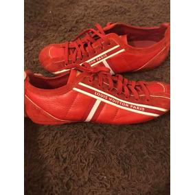 Zapatos Louis Vuitton Originales!