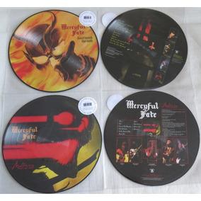 Mercyful Fate Don