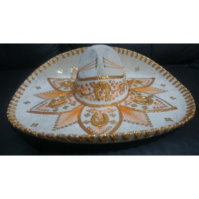 Venta De Mayoreo De Sombreros De Charro en Mercado Libre México a867af91c062