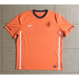 Camisa Holanda Masculina no Mercado Livre Brasil e63b82815b125