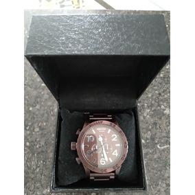782d599174d Relogio Burberry Chrono Bu 9011 Direto Dos Eua Masculino - Relógios ...
