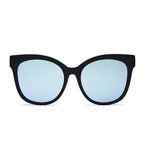 Quay Australia Its My Way Gafas De Sol Para Mujer (tamano G e8863a205015