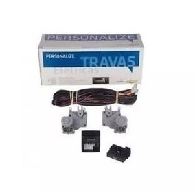 Kit Trava Elétrica Celta - Pç 94743783