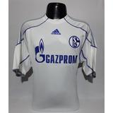 d0d2527ad9 Schalke 04 - Camisa Schalke Masculina no Mercado Livre Brasil