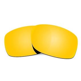 Spikes Dourados Parafuso De Sol - Óculos no Mercado Livre Brasil c9e766ac50