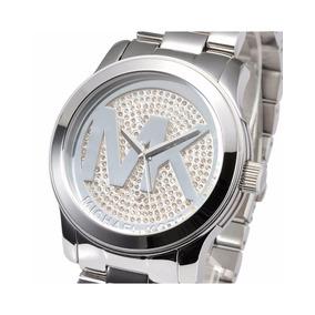 0f2b8fc2a0292 Relogios Michael Kors Mk5473, Mk5544 E Mk5366 - Relógios De Pulso no ...