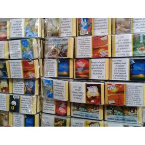 Ima Bíblia Evangélico Paisagem Mais Embalagem Com 50 Peças