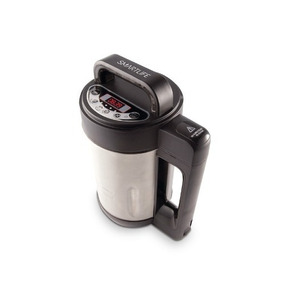 Sopera Smartlife De Acero Soup Maker Sopas Pica Hielo