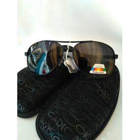 228b979999b1f culos De Sol Ray Ban Polarizado Original Modelo Rb 4085 - Óculos no ...