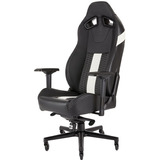 Cadeira Gamer Corsair Cf-9010007-ww T2 Road Warrior Pret/bra