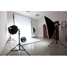Tecido Fundo Infinito 3x6mt Estudio Fotografico Menor Preco!