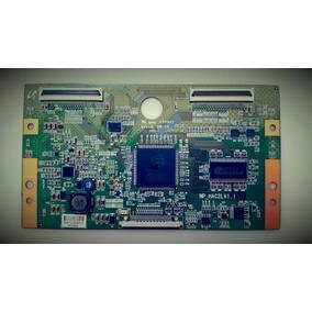 Placa Tecon Tv Sony Klv-52s510a