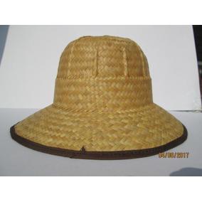 81casco Explorador Safari Indiana Jones Disfraz Scout Niño f6f7524af25