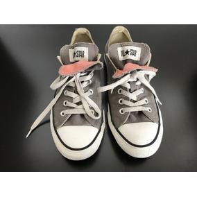 a1d33e96fb3bd3 Zapatos Converse Originales Talla 40