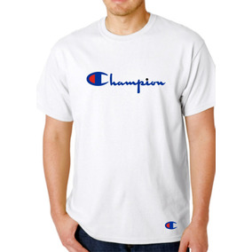 Playera Estilo Champion Logo Supreme Assc + Envio Gratis eb6e459cad47a