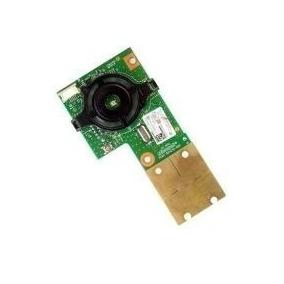 Chip Reset Glitch Xbox 360 - Xbox no Mercado Livre Brasil af98fc79940d4