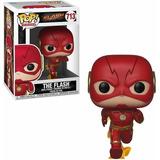 Funko Pop The Flash 713 - Flash