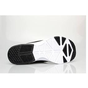 Tênis Nike Air Bella Tr 924338-001