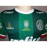 Camisa Do Palmeiras Campeão Copa no Mercado Livre Brasil 4f60c20fe6f05