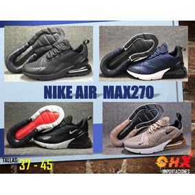 Nike Air Max 90 Arequipa Zapatillas Nike en Mercado Libre Perú